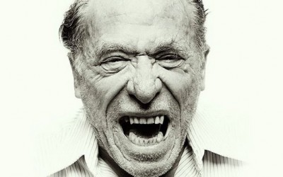 Quote Of The Day – Charles Bukowski