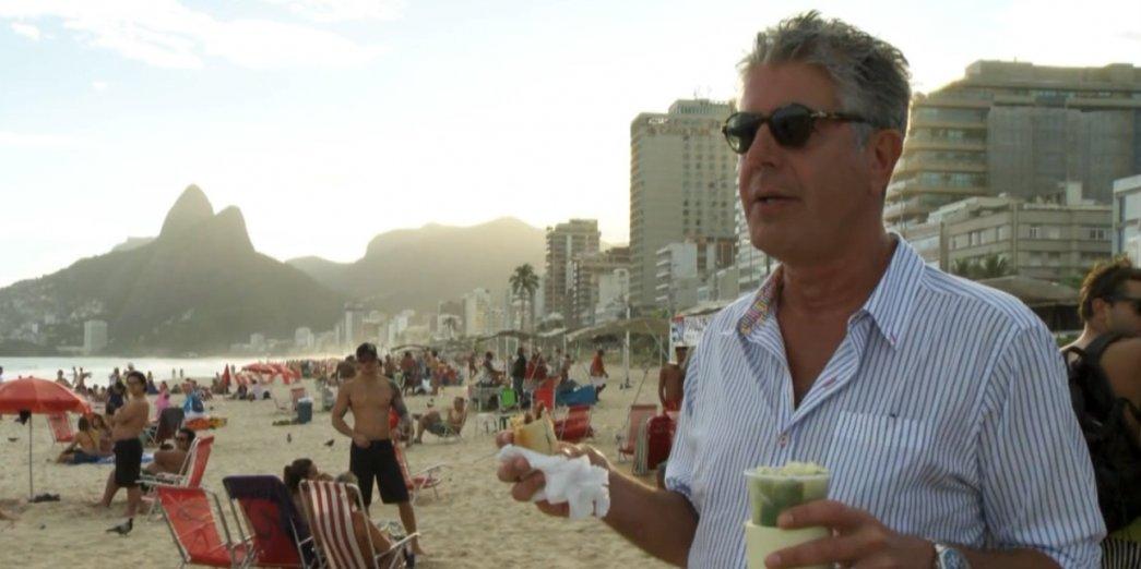 anthony-bourdain-rio-de-janeiro-brazil-4