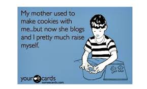 kidmakingcookies