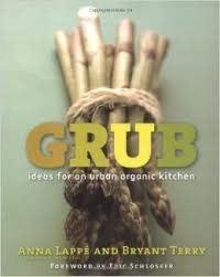grubbook