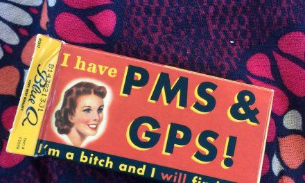 PMS & GPS