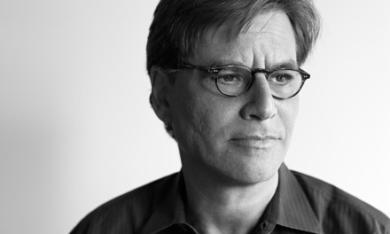 Quote Of The Day – Aaron Sorkin
